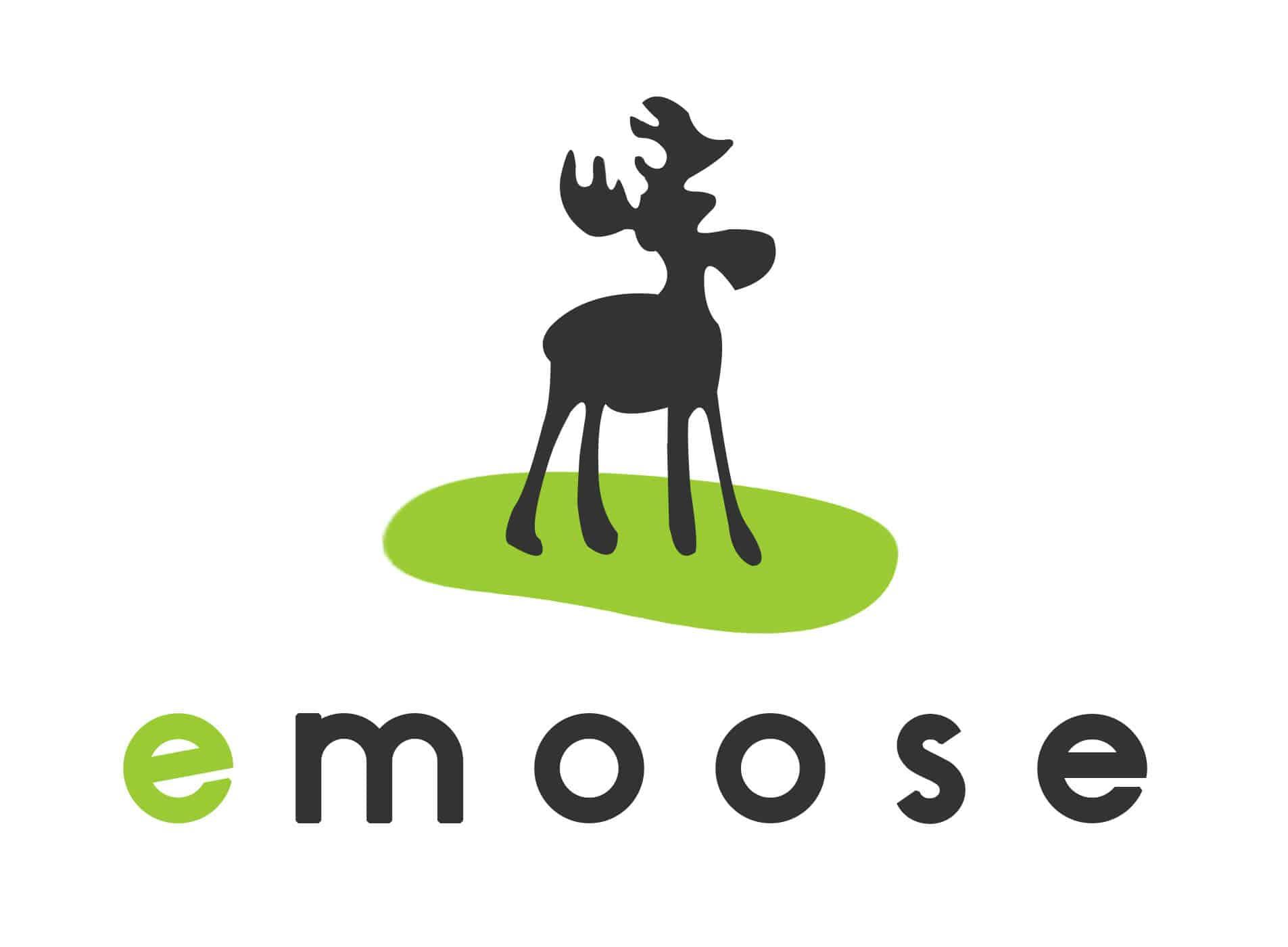 emoose GmbH