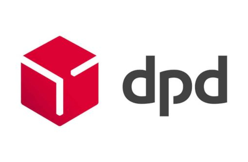 WooCommerce DPD Versandetikett Plugin
