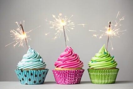 Happy Birthday emoose