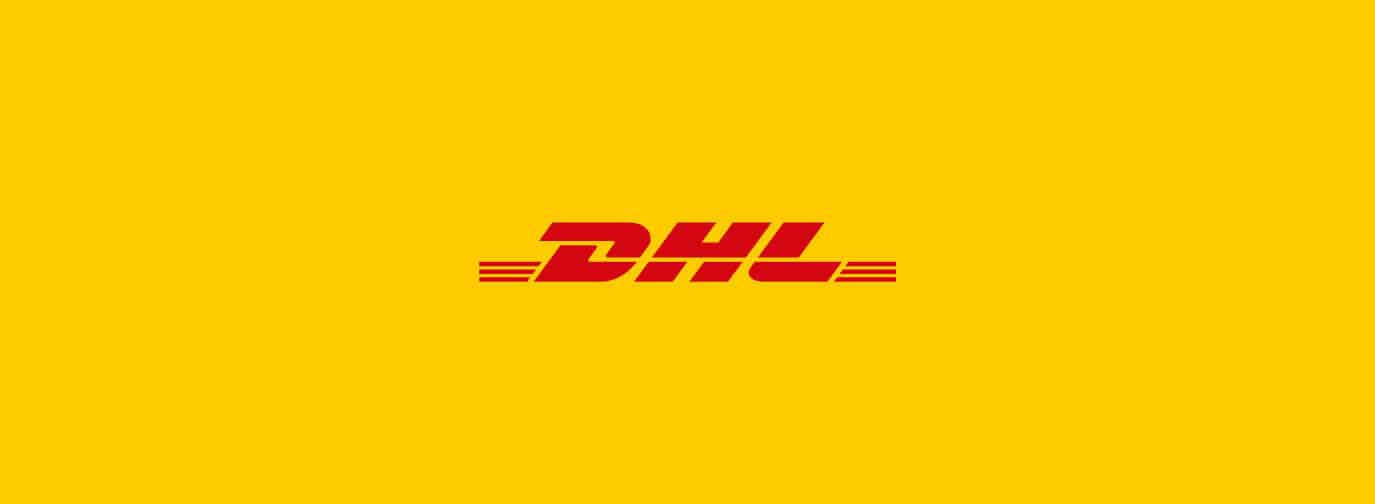 logo-dhl-1375x504